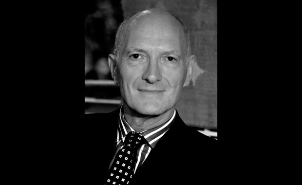 Justice Edwin Cameron, South African Constitutional Court on Constitutionalism and the Rule of Law  in South Africa