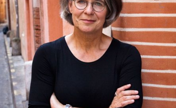 Coming Soon - South African writer, poet and academic, Antjie Krog will address Exchanging Justice for Truth as an Embrace of Evil: a View on Human Rights through the South African Truth and Reconciliation Commission
