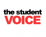 student voice words